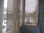 Продаю 1 комн.квартиру на ул.Менделеева 15а, Купить квартиру в Нижнем Новгороде по недорогой цене, ID объекта - 322823456 - Фото 9