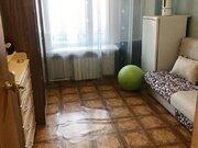 Продажа квартиры, Хабаровск, Тополево с., Купить квартиру в Хабаровске по недорогой цене, ID объекта - 321852733 - Фото 14