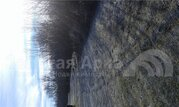 Продажа участка, Северский район, Пушкина улица - Фото 5