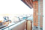 2 комнатная квартира, рп Богандинский - Фото 3