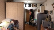 699 000 Руб., Морозова 8 (комната мсо), Купить комнату в квартире Сыктывкара недорого, ID объекта - 700759816 - Фото 3
