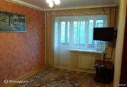 Квартира 2-комнатная Саратов, Техстекло, ул им Шехурдина А.П.