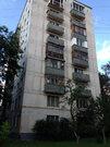 Продажа квартиры, м. Крестьянская застава, Москва