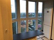 Продается квартира- студия в Хотьково - Фото 5