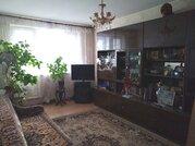11 900 000 Руб., 2-х комнатная в Раменках, Продажа квартир в Москве, ID объекта - 318652171 - Фото 4