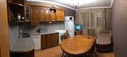 3-к квартира в кирпичном доме, Продажа квартир в Белгороде, ID объекта - 325709984 - Фото 8