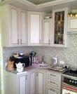 3-комнатная квартира в Ржавках, Купить квартиру Ржавки, Солнечногорский район по недорогой цене, ID объекта - 310755267 - Фото 2