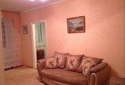 Продается 3-х комнатная квартира в г.Ейск - Фото 2