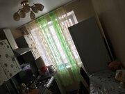 Продается 2х-комнатная квартира, г.Наро-Фоминск, ул.Латышская, д.18 - Фото 5