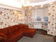 Сдается 2-комнатная квартира ул. Маркса 34, с хорошей мебелью