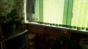 2 145 000 Руб., 1-к квартира Тулайкова, 11, Продажа квартир в Саратове, ID объекта - 330980848 - Фото 12