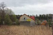 Продается дом в д. Орехово Жуковского района, Продажа домов и коттеджей Орехово, Черниговский район, ID объекта - 503375390 - Фото 8