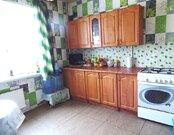 Квартира, ул. Батова, д.9 - Фото 2