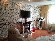 Продается 2-хкомнатная квартира п.Калининец д.30 - Фото 5