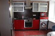 Продажа, Купить квартиру в Сыктывкаре по недорогой цене, ID объекта - 329437973 - Фото 7