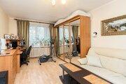 1к. квартира около м.Царицыно в хорошем состоянии, Купить квартиру в Москве по недорогой цене, ID объекта - 323351399 - Фото 6