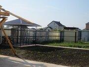 Продается дом (коттедж) по адресу с. Косыревка, ул. Ленина - Фото 4