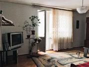 Продажа квартиры, Ялта, Пгт. Гаспра