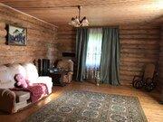Продается дом в СНТ «Строитель» «овнииэто» - Фото 3