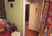 Продам 2-к квартиру, Наро-Фоминск город, улица Карла Маркса 3 - Фото 4