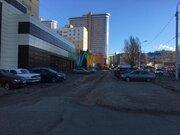 Аренда офиса, Уфа, Ул. Бакалинская - Фото 4