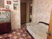 Продажа квартиры, м. Старая Деревня, Ул. Воскова