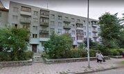 Двухкомнатные квартиры в Центральном районе