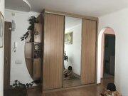 3-к квартира ул. Островского, 27 - Фото 4