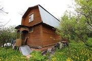 Продам участок в д. Сухарево. - Фото 2