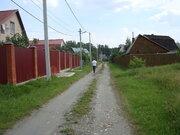 Дом 93 кв.м. в деревне Скурыгино Чеховский район на 15 сотках - Фото 3