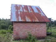Земельный участок в СНТ Кюльвия-2 - Фото 4