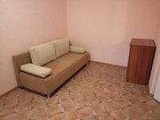 Продам 1-комнатную, пр.Фрунзе д.92 - Фото 1
