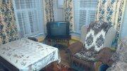 Аренда квартиры, Уфа, Ул. Пугачева, Аренда квартир в Уфе, ID объекта - 323280208 - Фото 3