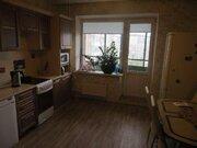 Квартира Татьяны Снежиной 45/2, Аренда квартир в Новосибирске, ID объекта - 317078106 - Фото 2