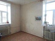 940 000 Руб., 3-комнатная квартира Пушкинский, Купить квартиру в Кинешме по недорогой цене, ID объекта - 315098777 - Фото 4