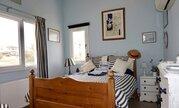 475 000 €, Впечатляющая 4-спальная вилла с видом на море в пригороде Пафоса, Продажа домов и коттеджей Пафос, Кипр, ID объекта - 503789183 - Фото 29