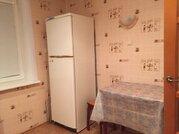 2 300 Руб., Квартира в 5 минутах от ж/д станции в Наро-Фоминске, Квартиры посуточно в Наро-Фоминске, ID объекта - 317635532 - Фото 7