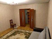 Продажа квартиры, м. Бунинская аллея, Щербинка город - Фото 2