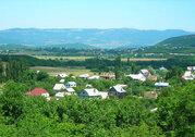 Продажа участка, Севастополь, Байдарская долина - Фото 3