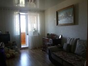 1-комнатная квартира, д-п, ул. Зубковой д.27к3