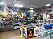 Коммерческая недвижимость с действующим бизнесом в г. Новороссийске, Готовый бизнес в Новороссийске, ID объекта - 100053720 - Фото 17