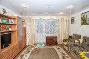 Продам 3-комн. кв. 66 кв.м. Миасс, Севастопольская
