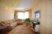 3 комнатная дск ул.Чапаева 79а - Фото 4