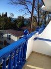 Продажа квартиры, Сочи, Ул. Декабристов - Фото 5