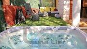 1 250 000 €, Продажа дома, Барселона, Барселона, Продажа домов и коттеджей Барселона, Испания, ID объекта - 502027373 - Фото 3