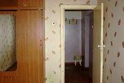 Продам 2х.к.кв-ру.48кв.м.ул.Белинского 165-Б, Купить квартиру в Екатеринбурге, ID объекта - 328018585 - Фото 14