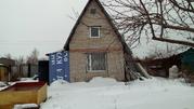 Челябинсккалининский, Продажа домов и коттеджей в Челябинске, ID объекта - 502687705 - Фото 2