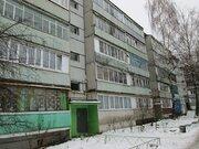 Продажа квартиры, Рязань, Ул. Недостоево