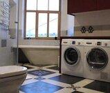 Продажа квартиры, Купить квартиру Рига, Латвия по недорогой цене, ID объекта - 313138952 - Фото 3