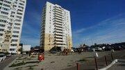 Купить квартиру с ремонтом и мебелью в Южном районе., Купить квартиру в Новороссийске, ID объекта - 332282756 - Фото 17